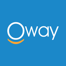 Oway Logo