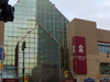 Portage  Place Mall