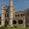 Pythian Home Of Missouri