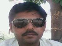 Shiv Kumar Agra