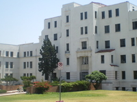 Linda Vista Community Hospital