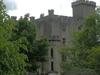 Scotland  Skye  Dunvegan Castle