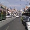 Sydney Road, Brunswick