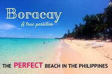 Boracay Pic 10