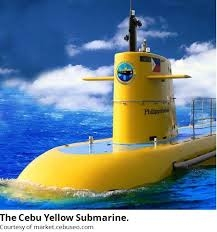 Cebu Yellow Sub Pic 17