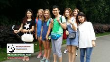 Chengdupandatour0812a