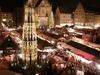 Christkindlesmarkt Nuernberg