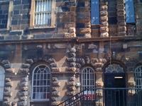 HM Prison Crumlin Road