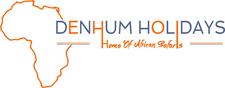 Denhum Logo