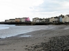 Donaghadee Town And South Pier