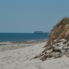 View Of Henley Beach Jetty
