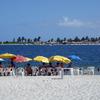 Ilha De Itamaracá Beach