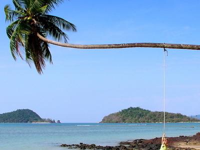 Kohmak, Trat Province