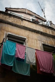 Lisbonphotographer Foto 10