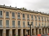 Palacio Liévano, Bogotá