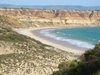 Maslin Beach Recreation Reserve