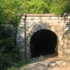 Merritton Tunnel