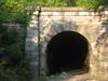 Merritton  Tunnel