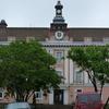Otepää Town Hall