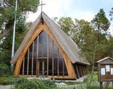 Schifferkirche Evangelical Skipper's Church