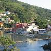 Barra Da Lagoa