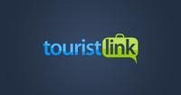 Touristlink Forum