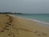 Beach In Tarará