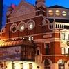 The Grand Opera House 2 C Belfast 2 8 1 2 9 Geograph .org .uk 1 4 8 0 0 0 8