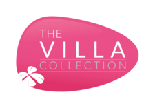 Villa Collection Logo