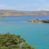 Coast Near Vai