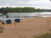 Lake Verevi