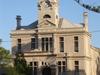 Wallaroo Town Hall