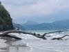 Koh Tarutao West Coast
