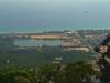 A View Of Yalong Bay