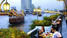 Big Thailand 4