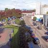 Harbour Of Harderwijk