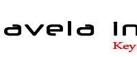 Logo Gotravela Copy