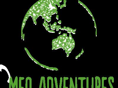 Meoadventures 02