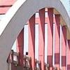 Panamaram Bridge