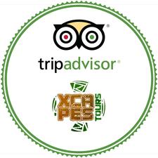 Xcapes Tripadvisor