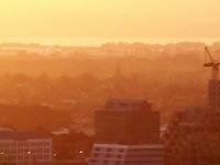 Manukau City