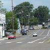 Oak Grove Boulevard