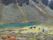 Bhutan Trekking Gangkhar Puensum 26 800x600 02