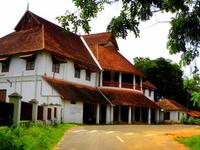 British Residency