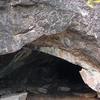 Nedumala Caves