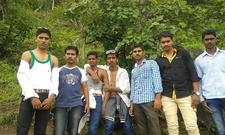 Katkarwadi Friends Group