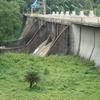 Shutter Of Peringalkuthu Dam