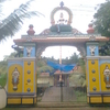 Puthenkavu Bhagavathy Temple