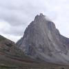 Gumbok Rangan