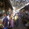 Khwairamband Bazar